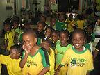 자메이카.jpg