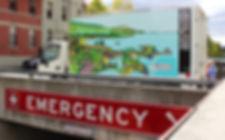 Installation_Truck02_PS_D04_Waterways_At