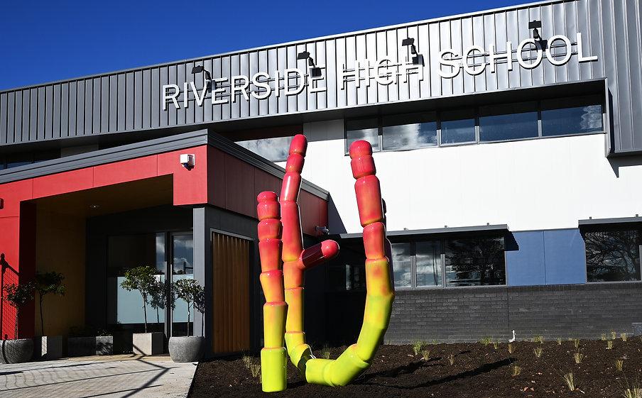 T3D_RiversideHighSchool_Sculpture.jpg