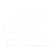 Simbolo Branco.png