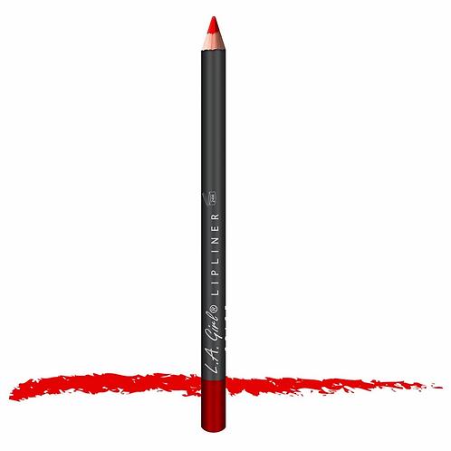 Lipliner Pencil - Forever Red