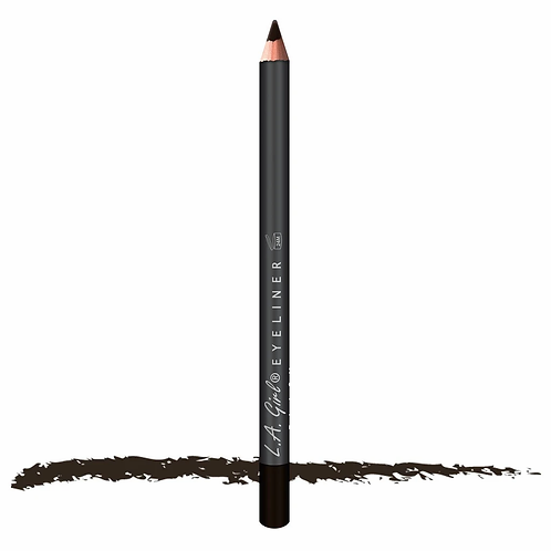 Eyeliner Pencil - Brown/Black