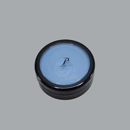 Performance Creative FX Liner - Death Blue (.5oz)