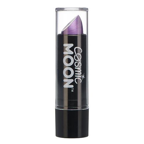 Lipstick Cosmic - Metallic Purple