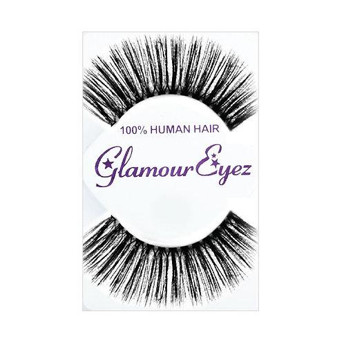 #118 Eyelash Set