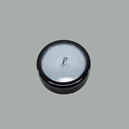 Performance Creative FX Liner - Grey (.5oz)