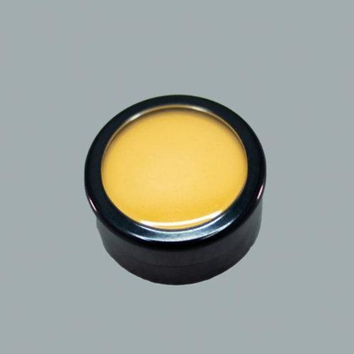 Performance Creative FX Liner - Death Yellow (.5oz)