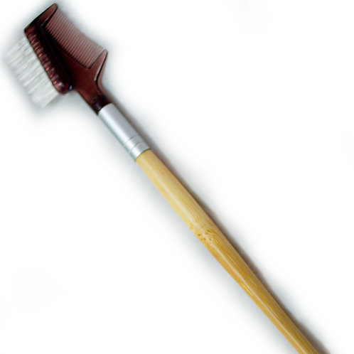 Performance Brush - EC Brow Tool