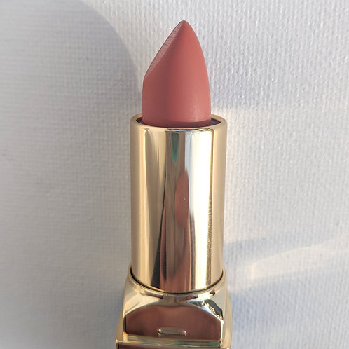 Performance Lipstick - 4M Matte Masc