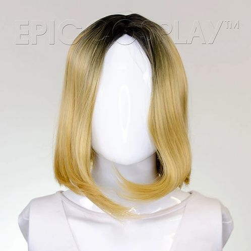 Kenma Character Wig