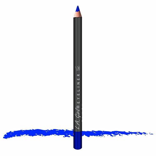 Eyeliner Pencil -Spectra Blue