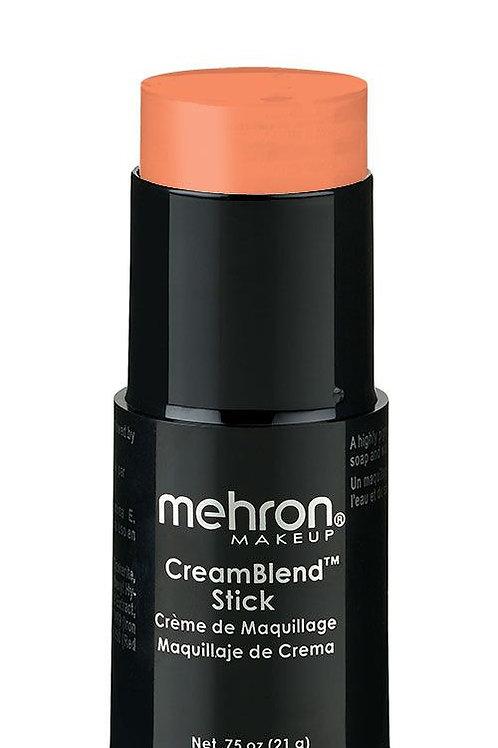 CreamBlend Stick - Orange