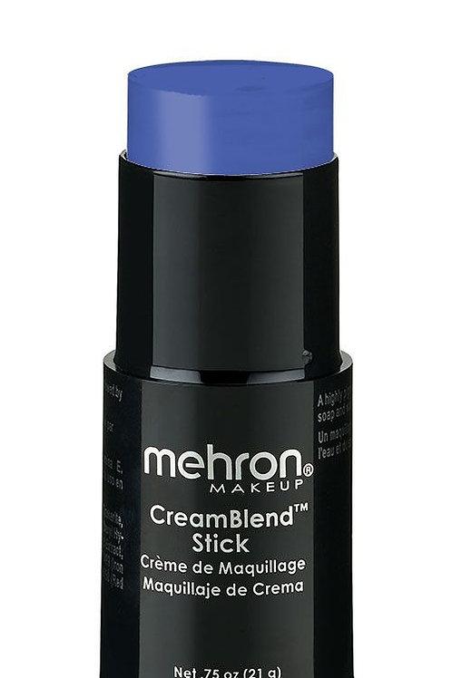 CreamBlend Stick - Blue