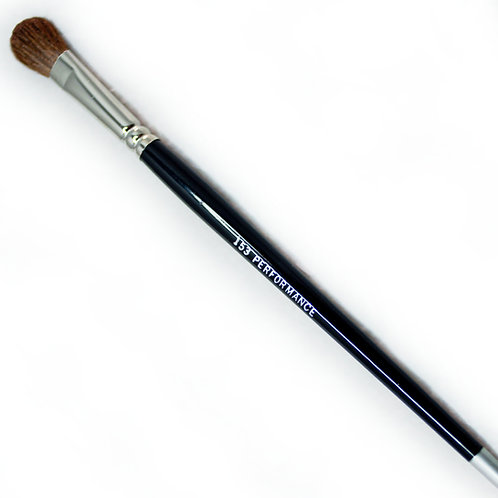 Performance Brush - 153 Blending Brush