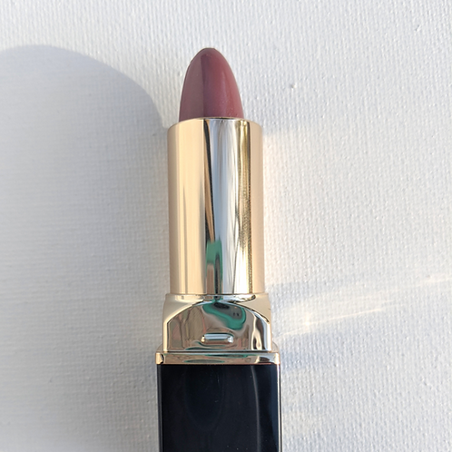Performance Lipstick - 182 Neutral Brown
