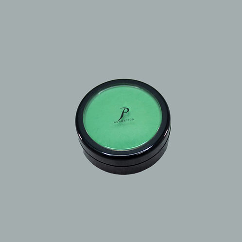 Performance Creative FX Liner - Green (.5oz)