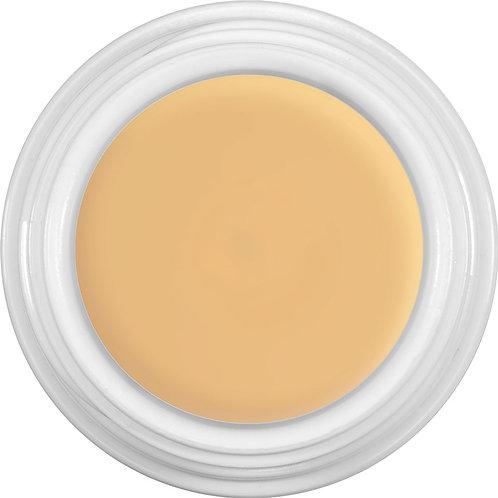 DERMACOLOR CAMOUFLAGE CREME -4 grams- D2