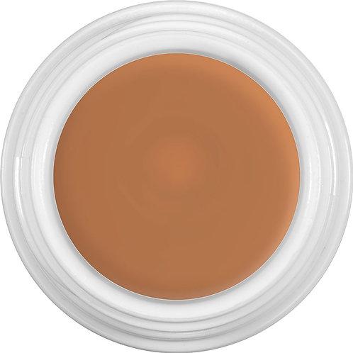 DERMACOLOR CAMOUFLAGE CREME -4 grams- D19