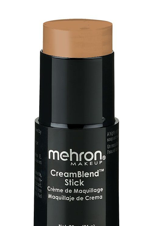 CreamBlend Stick - Light Tan