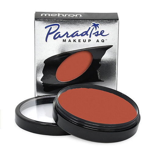 Paradise Makeup AQ - Foxy - Body and Face Paint