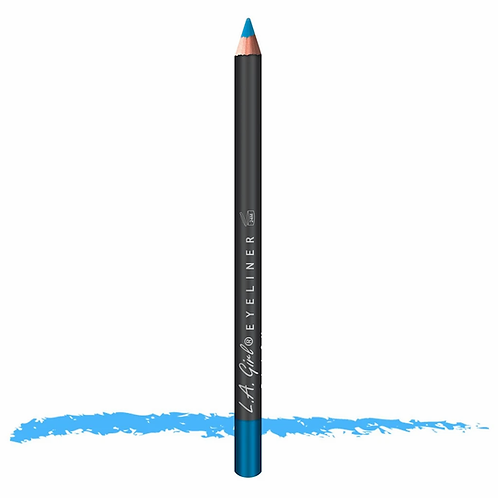 Eyeliner Pencil - Sky Blue