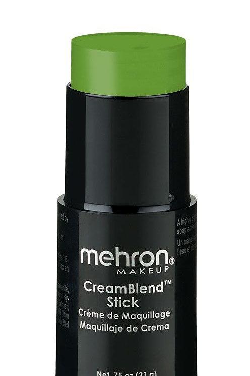 CreamBlend Stick - Green
