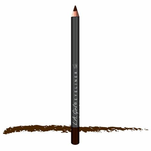 Eyeliner Pencil - Espresso
