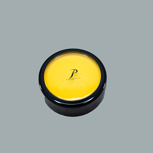 Performance Creative FX Liner - Yellow (.5oz)