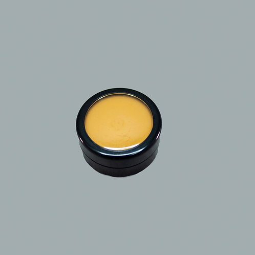 Performance Creative FX Liner - Deep Yellow (.25oz)