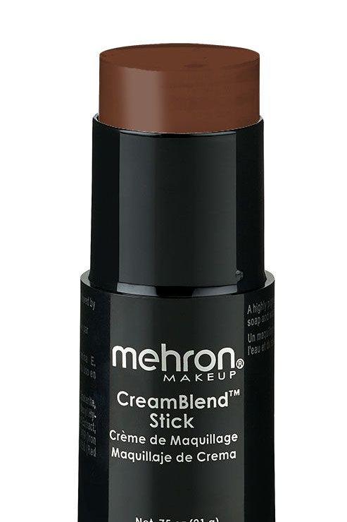 CreamBlend Stick - Sable Brown