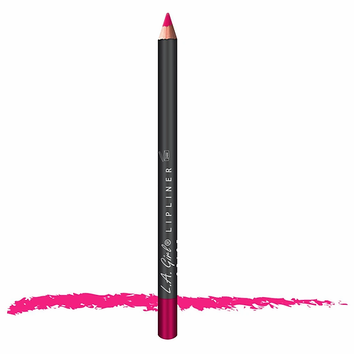 Lipliner Pencil - Party Pink