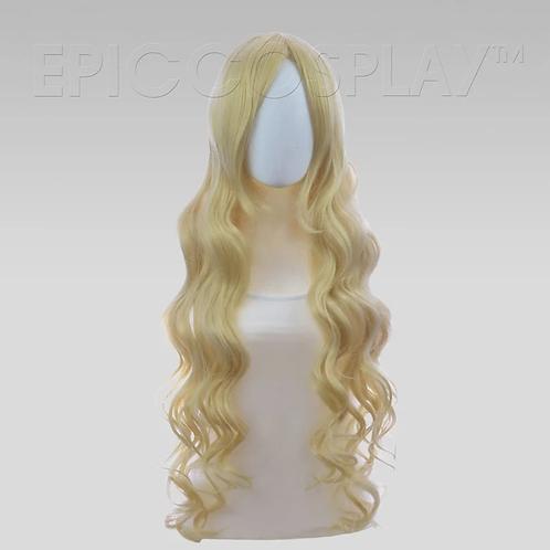 Hera Natural Blonde Wig