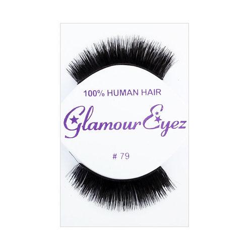 #79 Eyelash Set