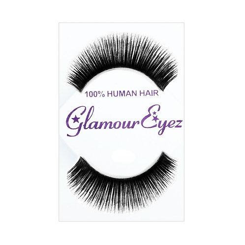 #20 Eyelash Set