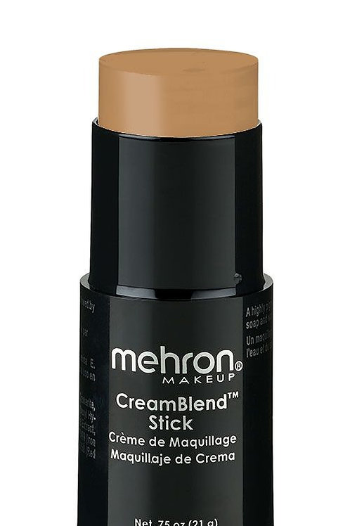 CreamBlend Stick - Light Khaki