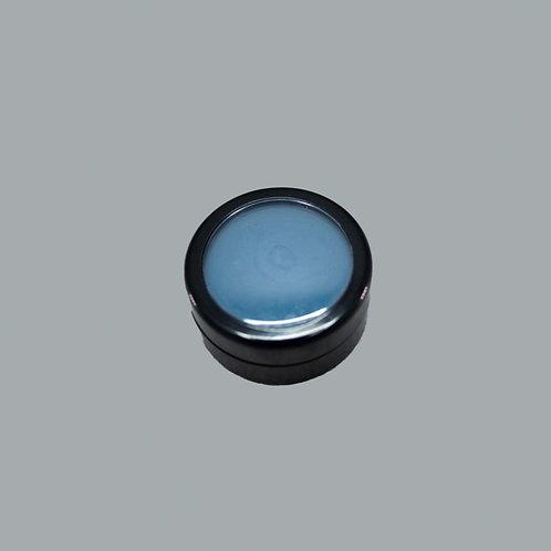 Performance Creative FX Liner - Death Blue (.25oz)