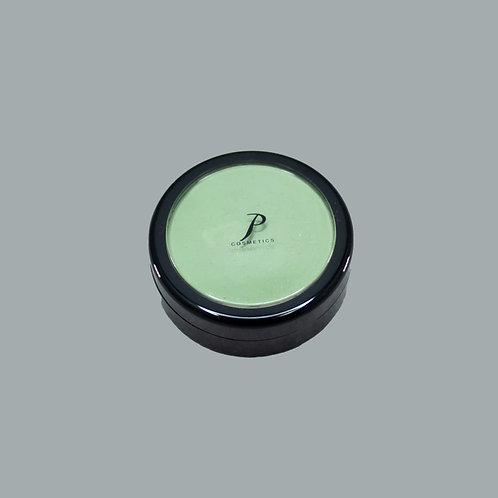 Performance Creative FX Liner - Death Green (.5oz)