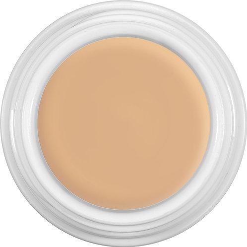 DERMACOLOR CAMOUFLAGE CREME -4 grams- D7