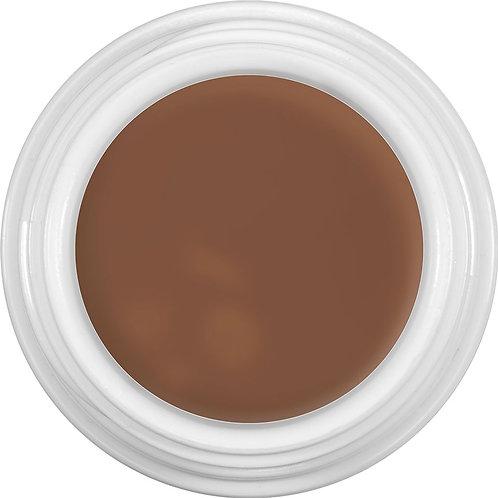 DERMACOLOR CAMOUFLAGE CREME -4 grams- D129