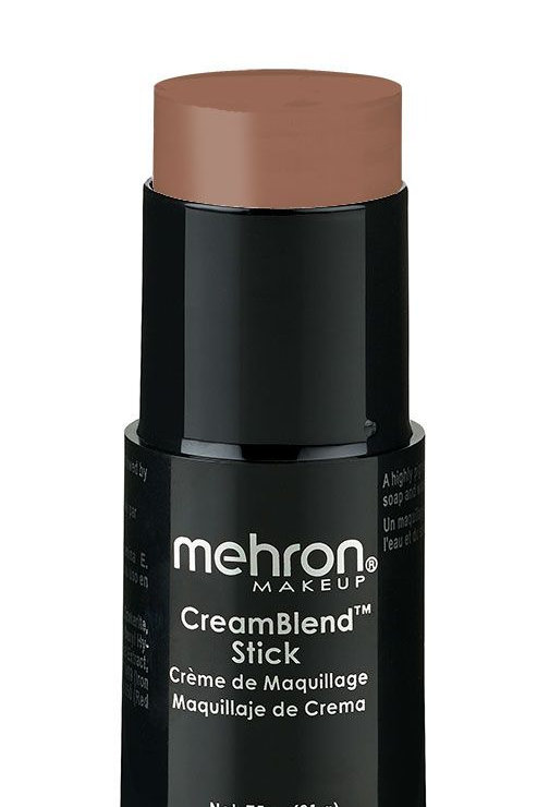 CreamBlend Stick - True Tan