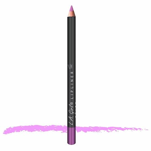 Lipliner Pencil - Pink Fleur