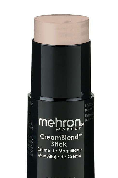 CreamBlend Stick - Medium Light Olive