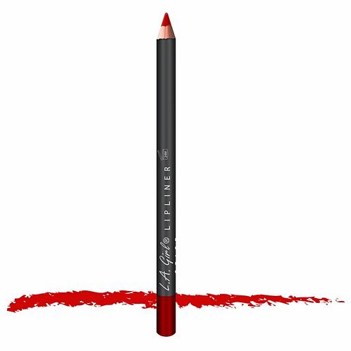 Lipliner Pencil - Rose