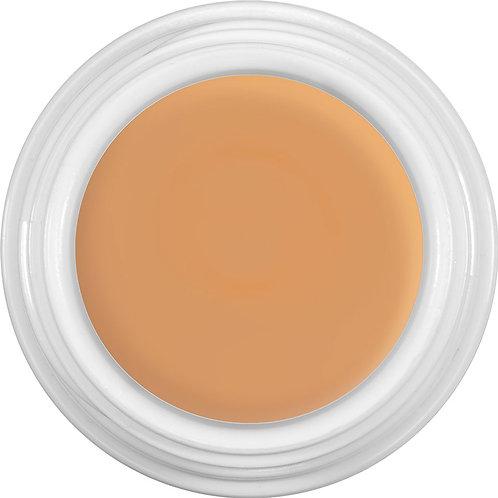 DERMACOLOR CAMOUFLAGE CREME -4 grams- D64