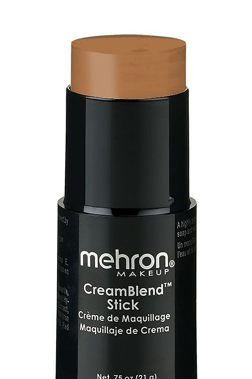 CreamBlend Stick - Medium Tan