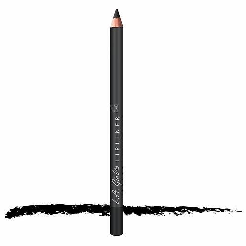 Lipliner Pencil - Black