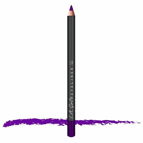 Eyeliner Pencil - Raging Violet