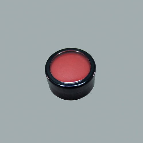 Performance Creative FX Liner - Red (.25oz)