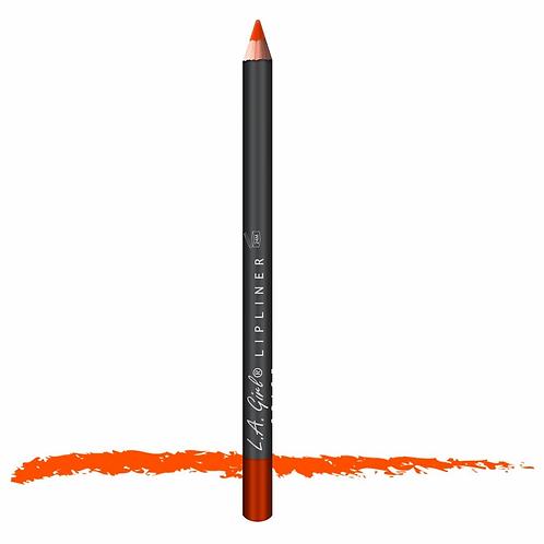 Lipliner Pencil - Coral