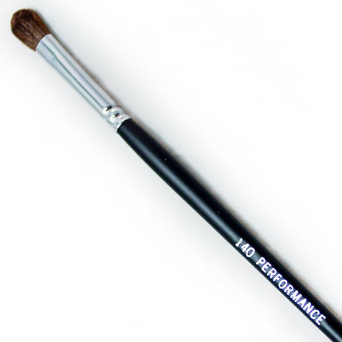 Performance Brush - 140 Eyeshadow Blend Brush